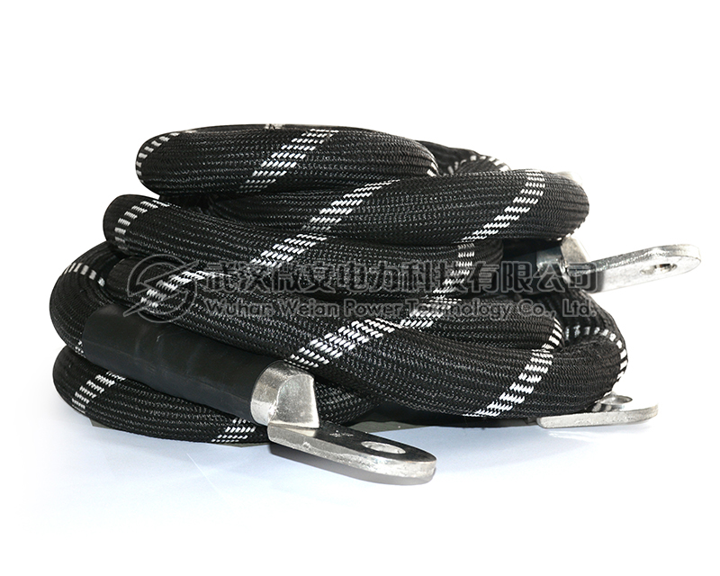 电线电缆的应用分类及计算公式